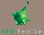 Planète Puy de Dôme